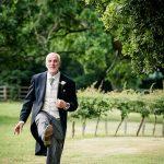 rural weddings in Yorkshire